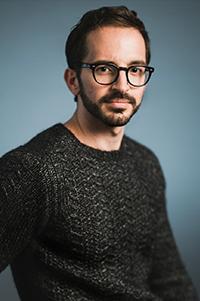 Alex Burkart, Teacher, Administrative Director, Private Coaching